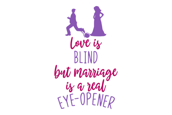 17 Funny Love Quotes Graphic Crafts By Graphipedia - Image 6