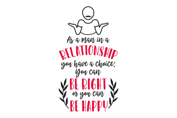 17 Funny Love Quotes Graphic Crafts By Graphipedia - Image 7
