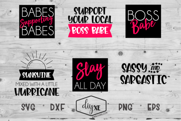 Download Free Prescription Label Bundle Graphic By Sheryl Holst Creative Fabrica for Cricut Explore, Silhouette and other cutting machines.
