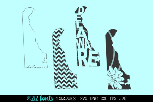 Download Free Boys Stuff Font By 212 Fonts Creative Fabrica for Cricut Explore, Silhouette and other cutting machines.