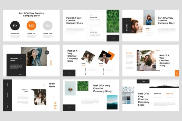 Download Free Sura Creative Google Slides Template Grafico Por Stringlabs for Cricut Explore, Silhouette and other cutting machines.