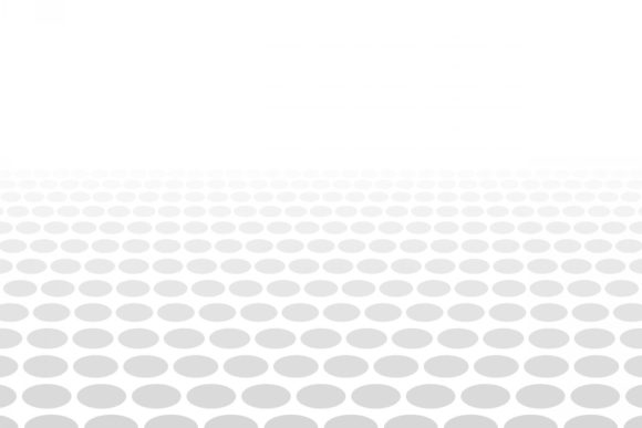 Monochrome 3D Pattern Graphic Backgrounds By davidzydd
