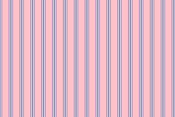 Download Free Stripes Valentines Pink Purple Paper Graphic By Graphics Farm for Cricut Explore, Silhouette and other cutting machines.