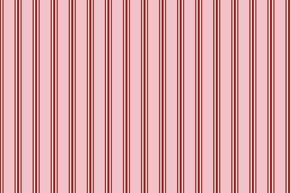 Download Free Stripes Valentines Pink Red White Paper Graphic By Graphics Farm for Cricut Explore, Silhouette and other cutting machines.