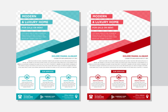 5459 Graphic Graphic Templates 2020 Page 76 Of 207 Creative