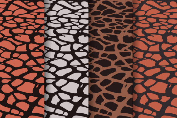 Download Free Stone Pattern Abstract Dark Background Graphic By Noory Shopper for Cricut Explore, Silhouette and other cutting machines.