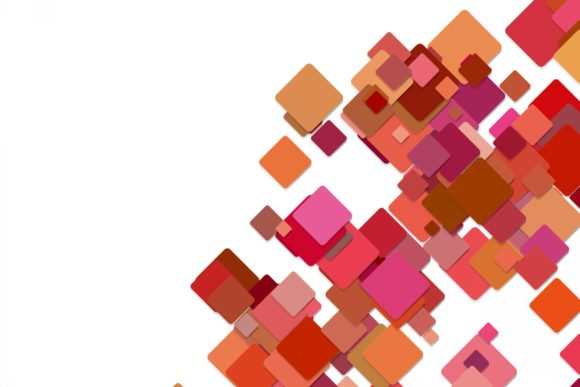 Abstract Geometrical Background Graphic Backgrounds By davidzydd