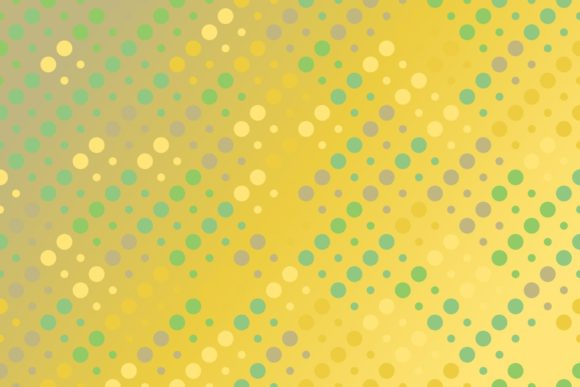 Abstract Gradient Webpage Background Graphic Backgrounds By davidzydd - Image 1
