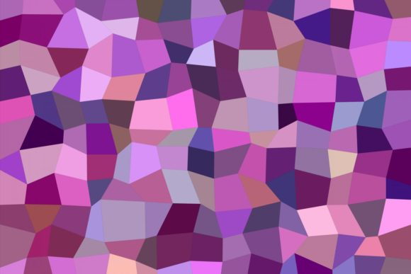 Abstract Rectangle Background Graphic Backgrounds By davidzydd
