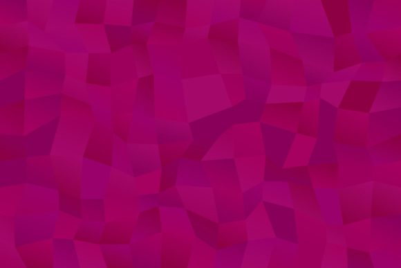 Abstract Rectangle Polygon Background Graphic Backgrounds By davidzydd