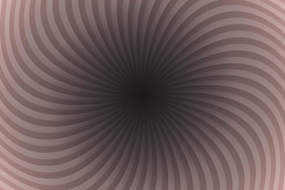Abstract Spiral Background Graphic Backgrounds By davidzydd