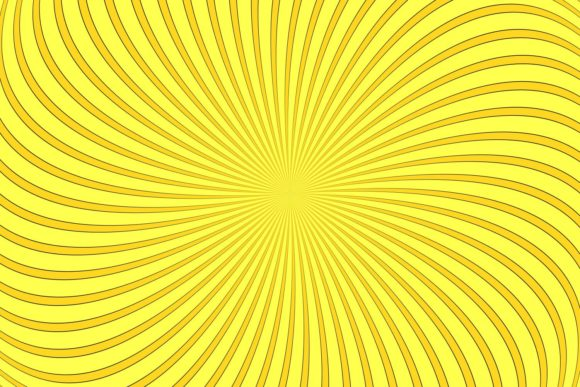 Abstract Summer Sunshine Background Graphic Backgrounds By davidzydd