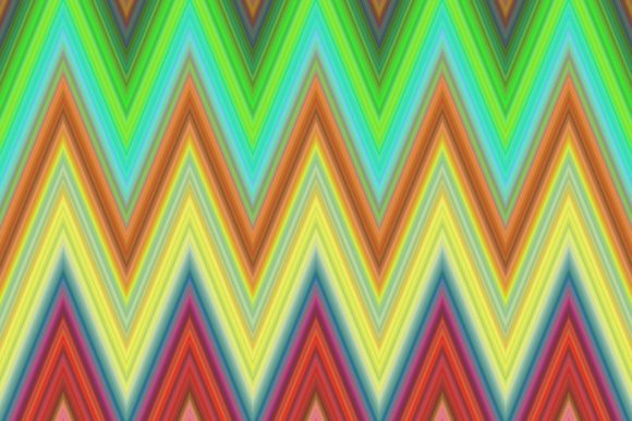Chevron Background Graphic Backgrounds By davidzydd