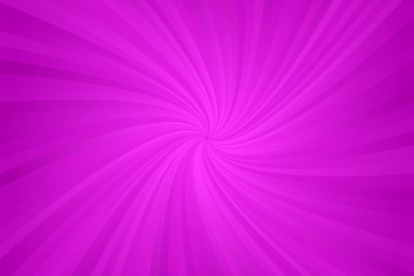 Magenta Abstract Background Graphic Backgrounds By davidzydd