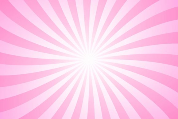 Pink Abstract Background Graphic Backgrounds By davidzydd