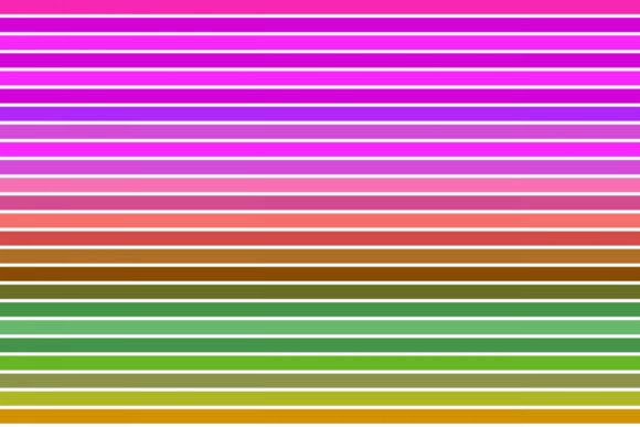Stripe Background Graphic Backgrounds By davidzydd