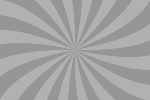 Grey Abstract Background Graphic Backgrounds By davidzydd