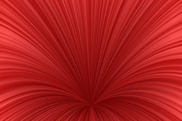 Red Abstract Background Graphic Backgrounds By davidzydd