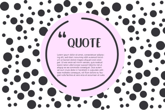 Print on Demand: Space for Quote and Text Graphic Backgrounds By Frog Ground