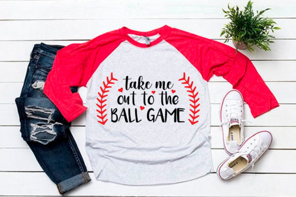 Baseball Quotes Bundle Graphic By Svgsupply Creative Fabrica
