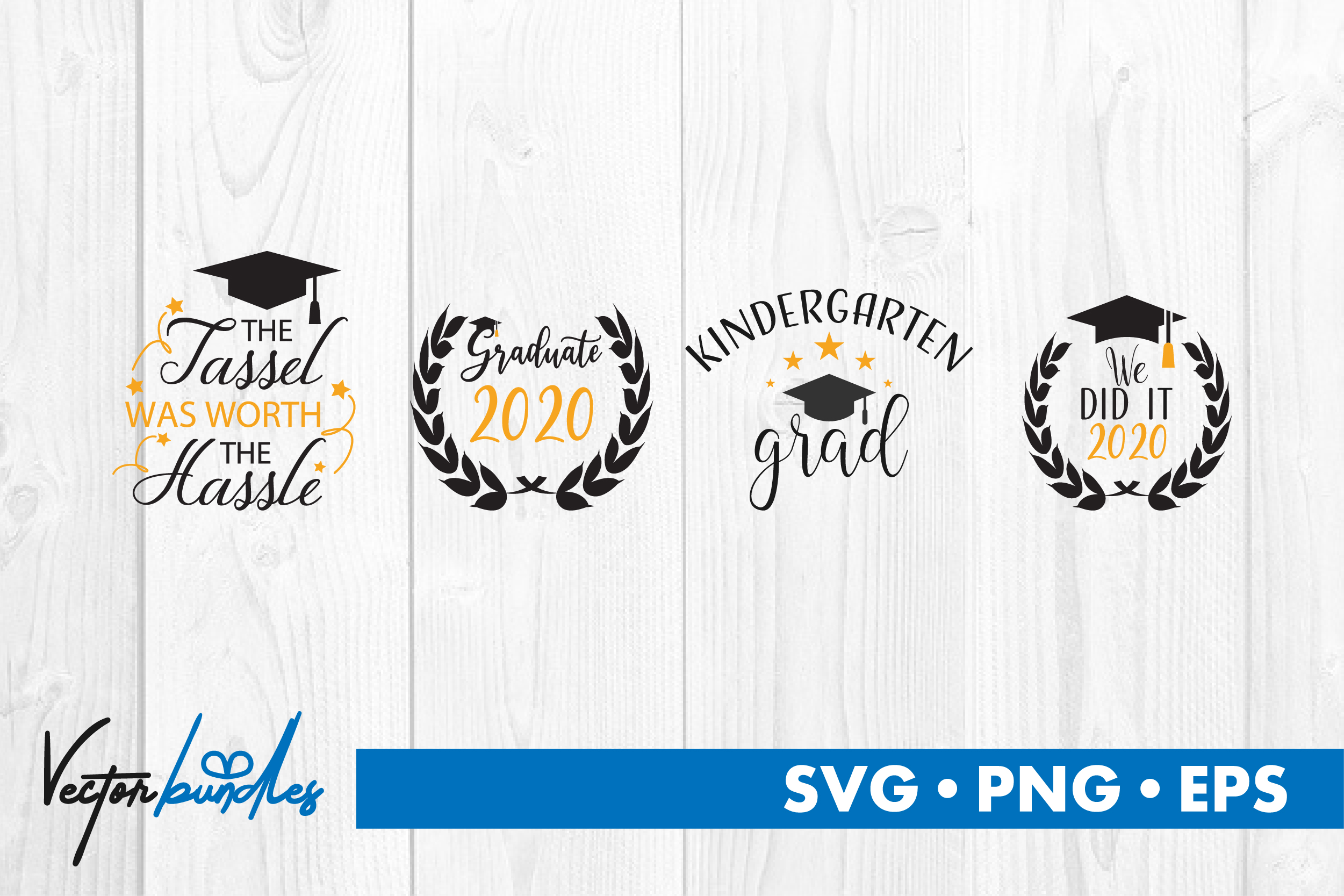 Download Free Graduation Quotes Graphic By Vectorbundles Creative Fabrica for Cricut Explore, Silhouette and other cutting machines.