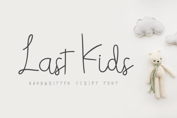 Download Free Peanut Butter Font By Motokiwo Creative Fabrica for Cricut Explore, Silhouette and other cutting machines.