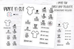 Download Free Graphichousedesign Designer At Creative Fabrica for Cricut Explore, Silhouette and other cutting machines.