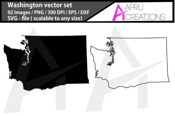 Download Free 1 Washington Png Designs Graphics for Cricut Explore, Silhouette and other cutting machines.