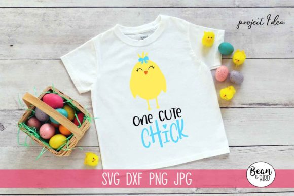 Download Free Kids Easter Bundle Graphic By Jessica Maike Creative Fabrica for Cricut Explore, Silhouette and other cutting machines.