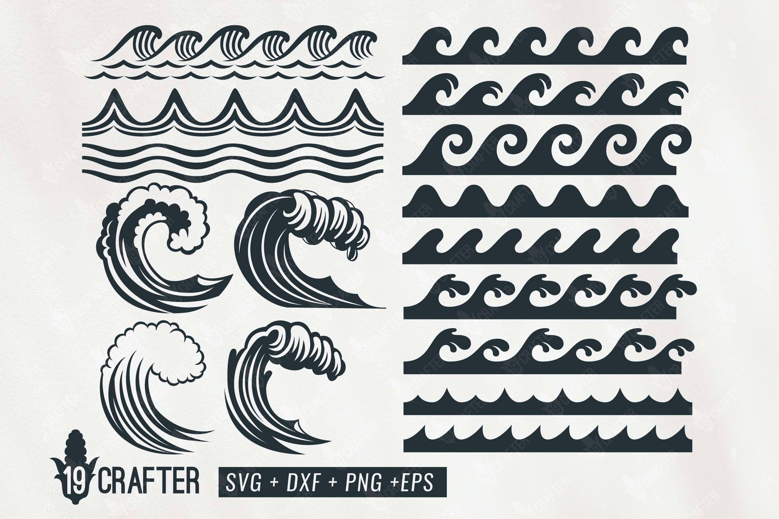 Download Summer Themed Svg Free Svg Cut Files Create Your Diy Projects Using Your Cricut Explore Silhouette And More The Free Cut Files Include Svg Dxf Eps And Png Files