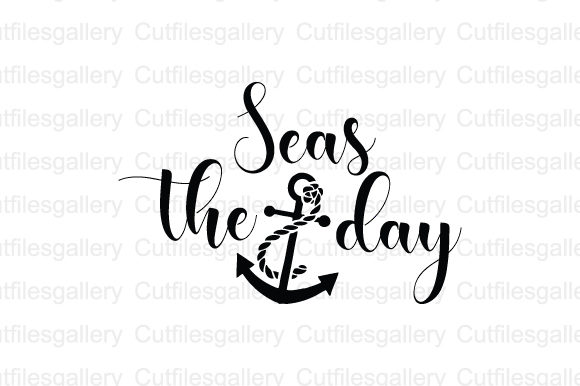 Download Free 5 Cruise Trip Svg Designs Graphics for Cricut Explore, Silhouette and other cutting machines.