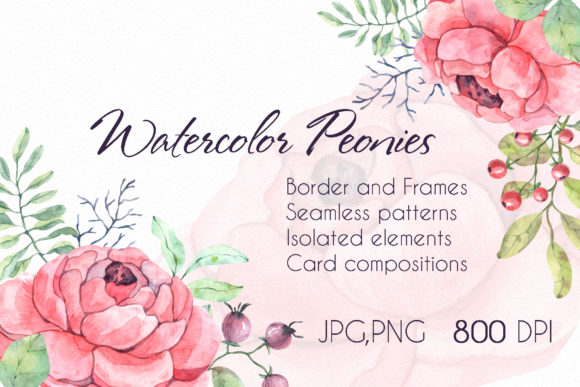 Download Free Forest Houses Watercolor Set Graphic By Vasharisovasha for Cricut Explore, Silhouette and other cutting machines.