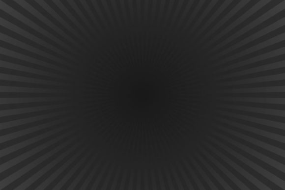 Black Ray Burst Background Graphic Backgrounds By davidzydd