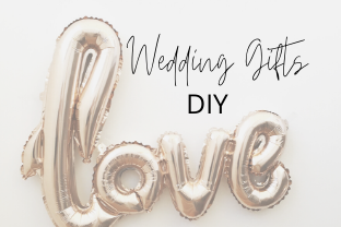 Download Free Diy Wedding Gifts For The Bride And Groom Creative Fabrica for Cricut Explore, Silhouette and other cutting machines.