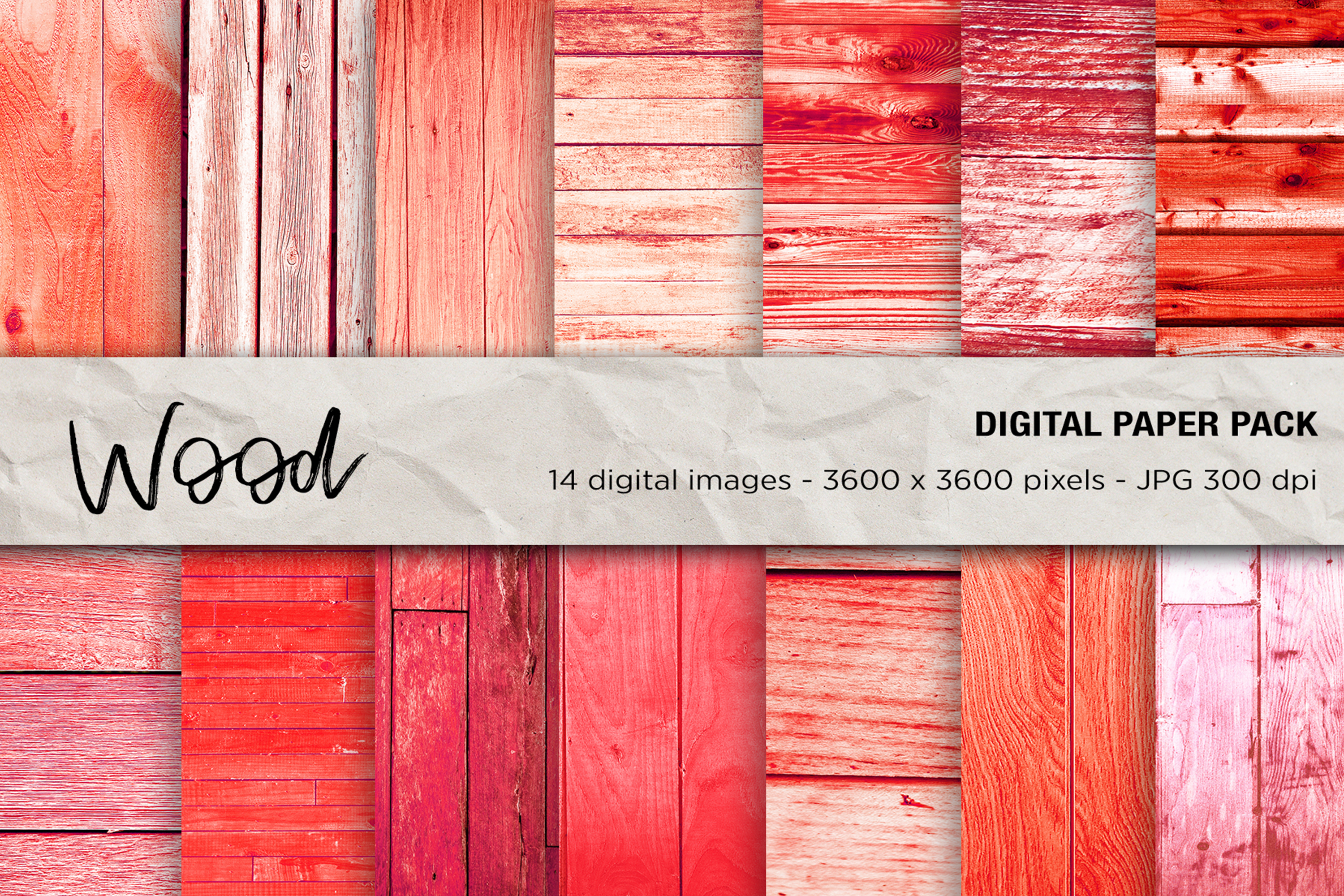 Download Free Red Wood Digital Papers Graphic By Mertakdere19 Creative Fabrica for Cricut Explore, Silhouette and other cutting machines.