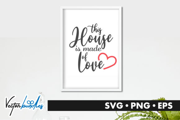 Download Free Faith Hope Cure Graphic By Vectorbundles Creative Fabrica for Cricut Explore, Silhouette and other cutting machines.