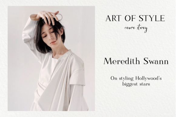 Print on Demand: Marguerite Duo Serif Font By sunday nomad - Image 6