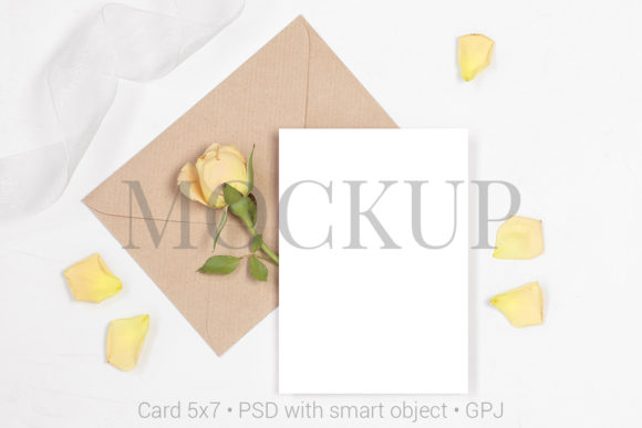 Download Free 531 Graphic Product Mockups 2020 Page 4 Of 28 Creative Fabrica for Cricut Explore, Silhouette and other cutting machines.