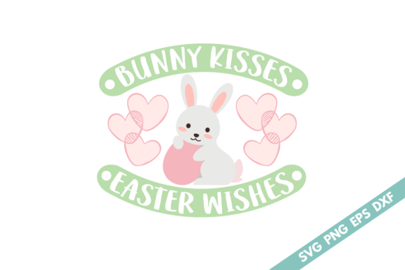 Easter 15 Quotes Bundle Graphic Crafts By Graphipedia - Image 3
