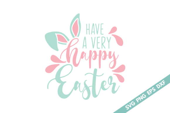 Easter 15 Quotes Bundle Graphic Crafts By Graphipedia - Image 2