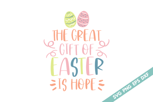 Easter 15 Quotes Bundle Graphic Crafts By Graphipedia - Image 5