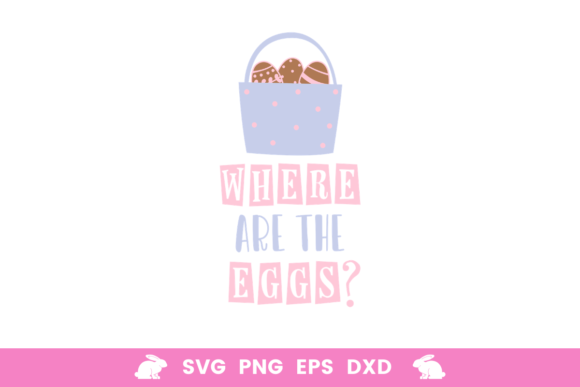 19 Easter Quotes Pack Graphic Crafts By Graphipedia - Image 4
