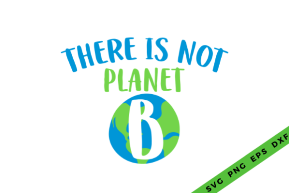 Love the Earth Graphic Crafts By Graphipedia - Image 3