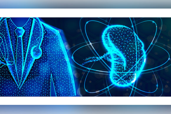 Print on Demand: Spleen Doctor Specialist .Human Anatomy Graphic Backgrounds By ojosujono96