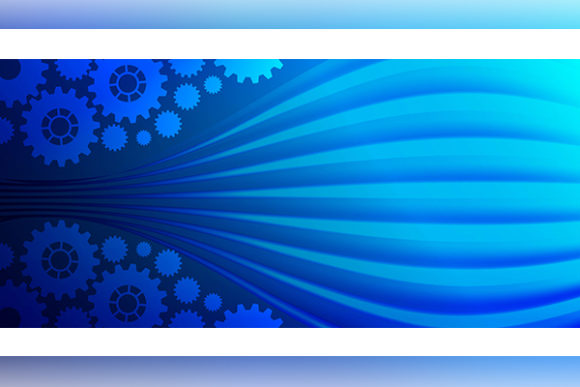 Print on Demand: Digital Technology and Engineering, Digi Graphic Backgrounds By ojosujono96