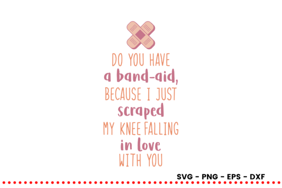 Love Bundle 12 Love & Funny Quotes Graphic Crafts By Graphipedia - Image 4