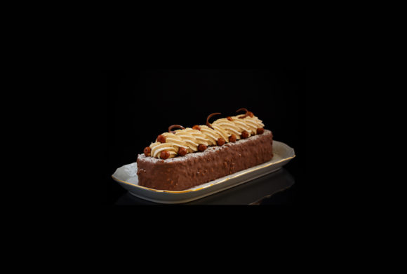 Cake Cake10 Graphic Food & Drinks By studiomuti