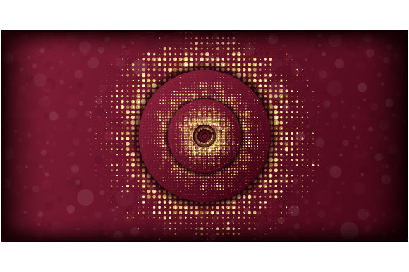 Download Free Luxury Dark Red Background With Glitters Graphic By Mrbrahmana for Cricut Explore, Silhouette and other cutting machines.