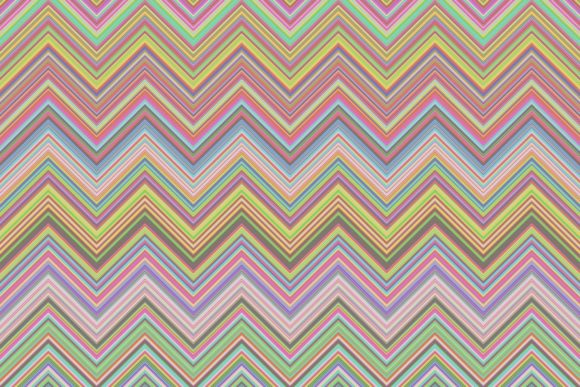 Download Free Chevron Background Graphic By Davidzydd Creative Fabrica for Cricut Explore, Silhouette and other cutting machines.