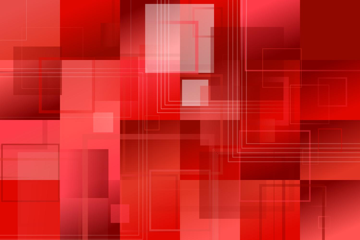 Download Free Red Abstract Web Background Graphic By Davidzydd Creative Fabrica for Cricut Explore, Silhouette and other cutting machines.
